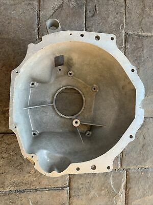 AU700 • Buy Genuine Holden 6 Speed Bell Housing  Suit Vn Group A Vr Vs Hsv