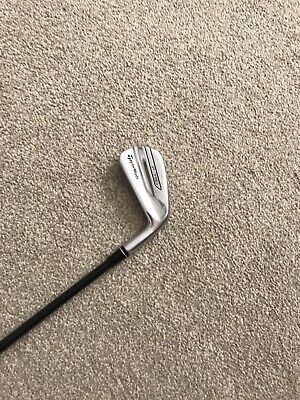 TaylorMade P790 UDI 2 Iron, Project X HZRDS 6.0 • 109£