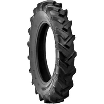 AU167.90 • Buy Tire Agstar 1630 9.5-16 Load 6 Ply Tractor