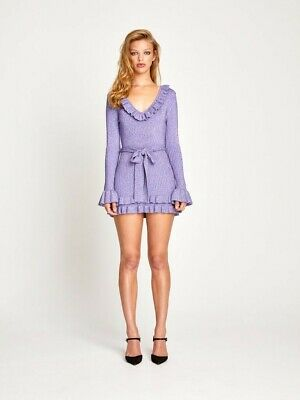 AU240 • Buy Alice McCall Love Letters Dress
