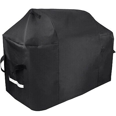 $ CDN118.16 • Buy GFTIME 7130 Grill Cover For Weber Genesis II 3 Burner Grill And Genesis 300 S...