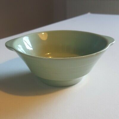 Woods Ware England Small Bowl • 6£