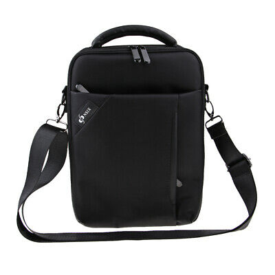 AU29.89 • Buy Carrying Bag For MAVIC Air Drone &Accessories- For Travel And Home Storage