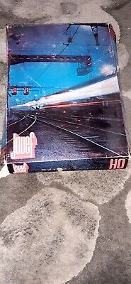 Jouef P.1403. Mettoy Playcraft HO Vintage Boxed Train Set • 20£