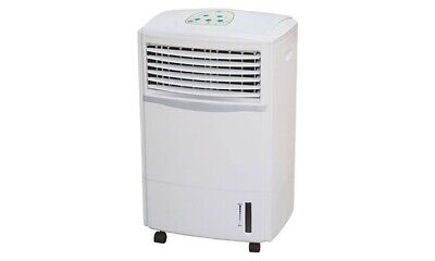 AU164.99 • Buy 3in1 Portable Air Conditioner With 6000BTU Fan Cooler