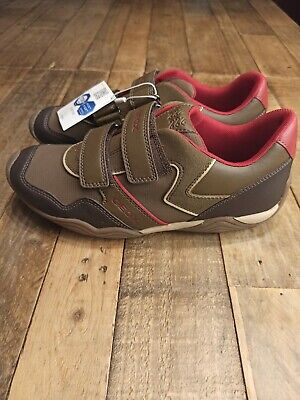 Geox Trainers Size 5 • 9.30£