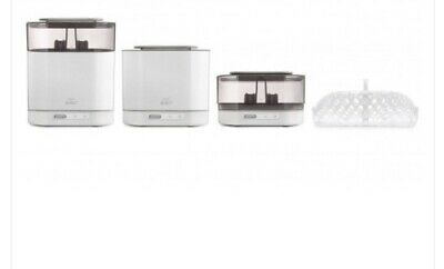 AU40 • Buy Philips Avent 4 In 1 Electric Steriliser