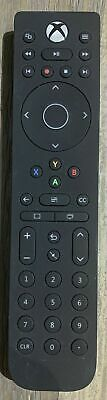 AU20 • Buy Official Xbox One Remote Controller (PDP)