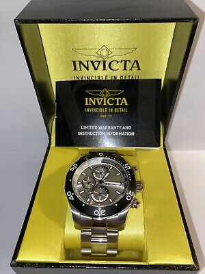 View Details Invicta Speciality • 33.00£