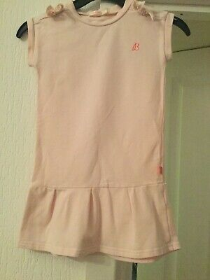 Girls Dress Age 5 Check Out My Other Items... • 2.50£