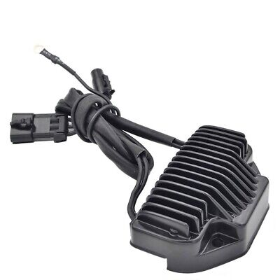 $18.89 • Buy Voltage Regulator Rectifier For Harley Davidson 02-2007 V-Rod 74440-01 74494-02