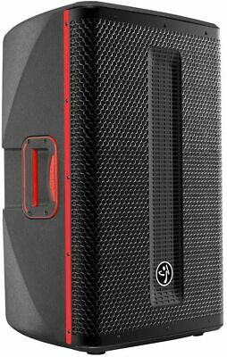 $359.95 • Buy DS18 Exclusive ZUMBA LOUD High-Powered 15  Speaker System 1000W