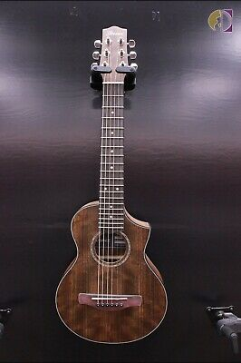 $189.99 • Buy Ibanez EWP140PN Piccolo Acoustic Guitar, Natural - Free Shipping Lower US!