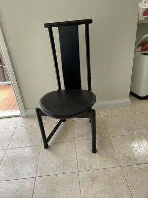 AU440 • Buy Dining Chairs