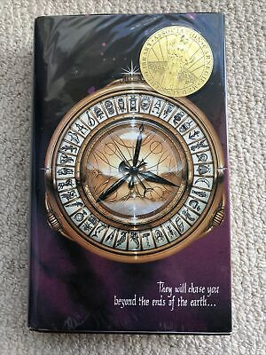 Philip Pullman Northern Lights 1st Edition 2nd 1995 EARLY His Dark Materials • 2.59£