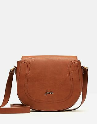 Womens Tan Bag 0 99 Dealsan