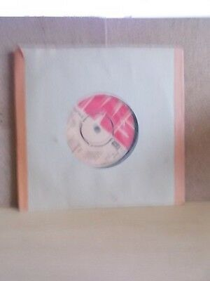 Riders In The Sky By The Shadows 7 Inch Single • 0.50£