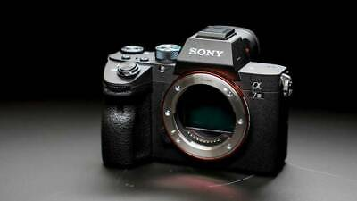 AU4100 • Buy Sony A7 Iii And Sony G Master 16-35 Lens