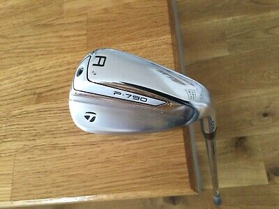 Taylormade P790 AW 50 Degree Wedge • 87£