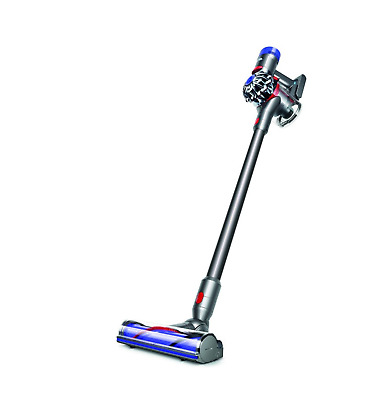 AU479 • Buy Dyson V7 Origin Cordless Vacuum | BRAND NEW | FAST SHIPPING
