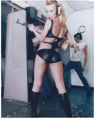 $ CDN8.76 • Buy Jaime Pressly 8x10 Picture Simply Stunning Photo Gorgeous Celebrity #3