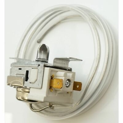 £7.62 • Buy Whirlpool Kenmore Temperature Control Thermostat 2198202 Wp2198202 Ap6006166