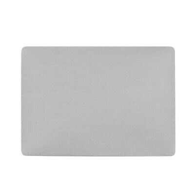 Dustproof Screen Protective Cover For Apple IMac 21 5  PC Monitor Case • 7.24£