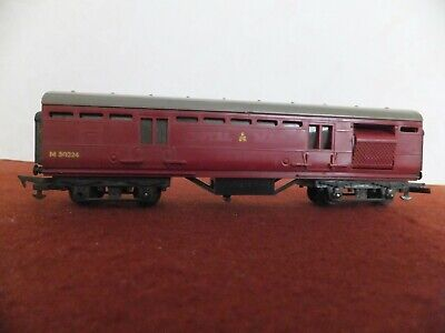 £15 • Buy Hornby Royal Mail Post Wagon