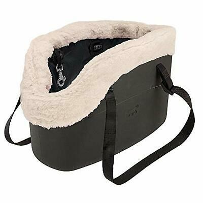£55.40 • Buy Carrier Bag For Dogs WITH-ME WINTER, Made Of EVA, Soft Rubber Plastic,