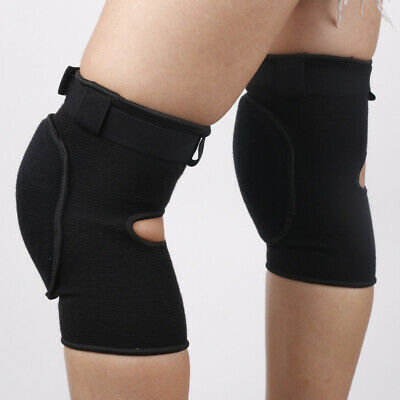 £8.88 • Buy 1/2PC Professional Knee Pads Construction Comfort Leg Protectors Work Safety