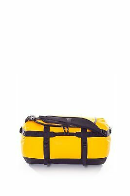 THE NORTH FACE - Extra Small Base Camp Duffel Bag • 117.67£