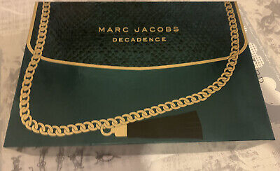 Marc Jacobs Decadence 50ml Gift Set • 52.50£