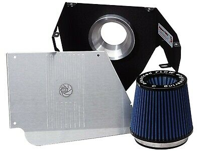 $380.88 • Buy AFe Magnum Force Stage-1 Cold Air Intake Kit For 2001-2005 BMW E46 330i 330ci