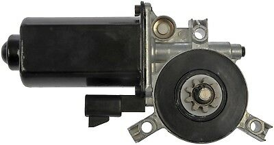 $39.95 • Buy Power Window Motor Front-Left/Right Dorman 742-119 Fits GM 12363370 16643538