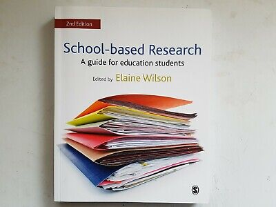 £35 • Buy 3x Books - Teacher Training Texts For Reference