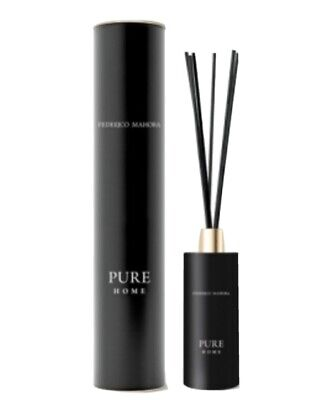 £24.50 • Buy FM Home Fragrance Reed Diffuser 335 (Tom Ford Oud Wood)