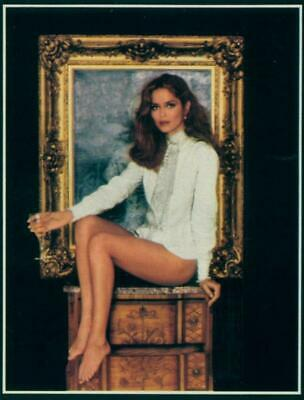 $ CDN7.24 • Buy Barbara Bach 8x10 Picture Simply Stunning Photo Gorgeous Celebrity #5
