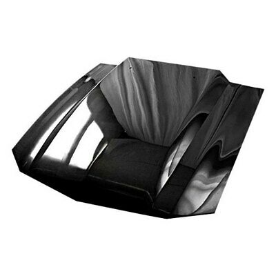 $943.87 • Buy For Ford Mustang 05-09 VIS Racing Cowl Induction Style Carbon Fiber Hood