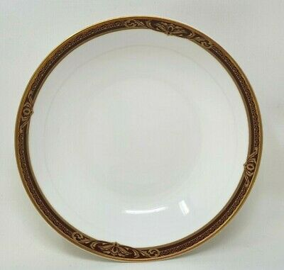 £23.99 • Buy Royal Doulton Tennyson H5249 7 Inch Soup Cereal Or Dessert Bowl VGC 1st Quality