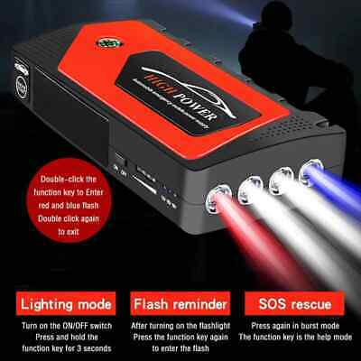 $45.59 • Buy A1582 A1502 Battery For MacBook Pro 13 Inch Retina Early 2015 Mid 2014 Late 2013
