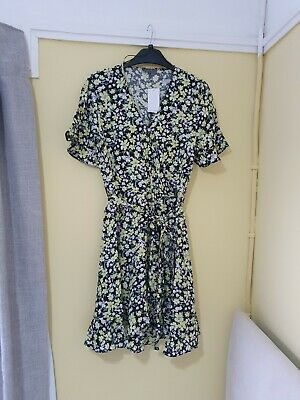 Ladies Matalan Dress Size 14 • 5£