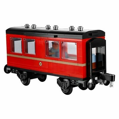 LEGO Hogwarts Express 75955 Passenger Carriage Only Taken From NEW Set. • 39.99£