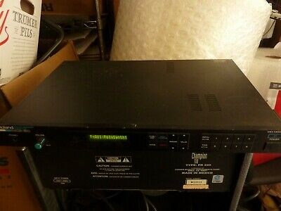 AU768.54 • Buy ROLAND MKS-50 Synthesizer Module - Made In Japan--Works-Nice And Clean!!