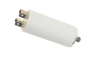 AU4 • Buy Cap007 7uf Motor Run Capacitor Fisher And Paykel 3068138