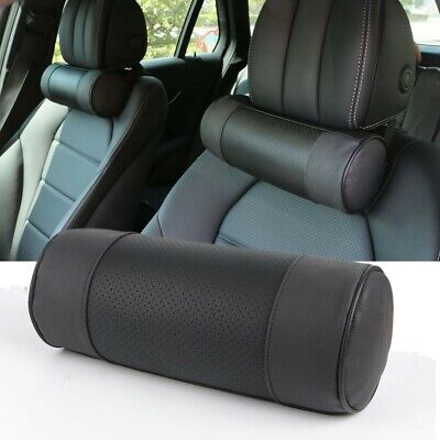 AU23.49 • Buy Lumbar Back Support Cushion Spine Pillow Car Seat Office Chair Pain Relief