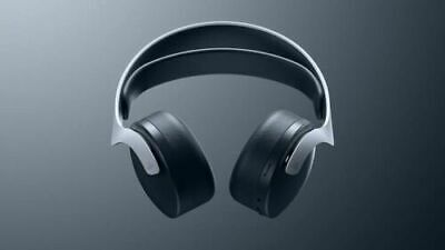 AU100 • Buy Sony Pulse 3D Wireless Gaming Headset For PS5 - Black