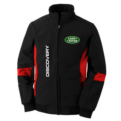 Land Rover Discovery Summer Autumn Jacket • 64.99£