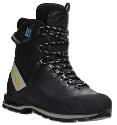 Arbortec Scafell Lite Chainsaw Boots Size 10 (44) Rrp £265 • 149£