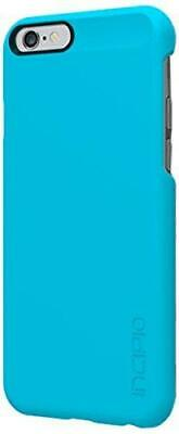 AU7.36 • Buy Incipio Feather Snap On Case For IPhone 6/6s Ultra Thin Hard Cover DEALS