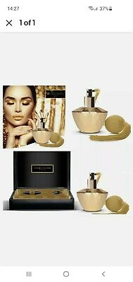 FM 313 Perfume Inspired By Paco Rabanne Lady Million • 30£